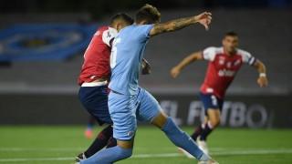 Montevideo City Torque 1 - 2 Nacional - Replay - DelSol 99.5 FM