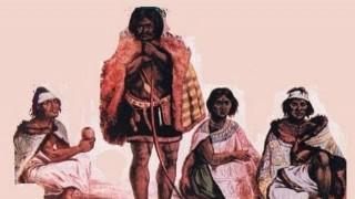 Ep 1: La música indígena del Uruguay y el arco de Tacuabé - El lado R - DelSol 99.5 FM