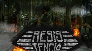 Campamento Beraca: Un episodio de guerra fría  - Carne con Ojos - DelSol 99.5 FM
