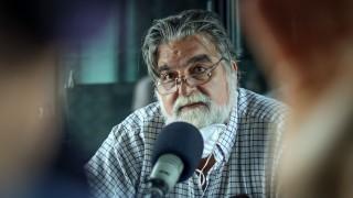 El poder médico en tiempos de pandemia - Entrevistas - DelSol 99.5 FM