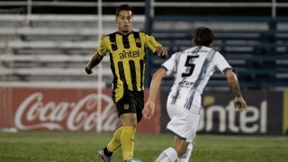 Cerro Largo 1 - 1 Peñarol  - Replay - DelSol 99.5 FM