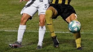 """""""El corazón de Cerro Largo superó la desesperación por ganar de Peñarol"""" - Comentarios - DelSol 99.5 FM"""