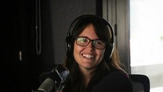 Clubes de lectura en Uruguay - Hoy nos dice - DelSol 99.5 FM