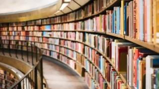 Libro gordo, libro fino - La Charla - DelSol 99.5 FM