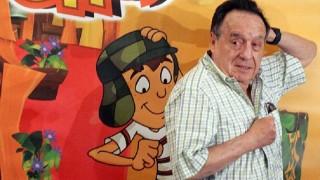 """La vida de Roberto Gómez Bolaños y las creaciones del """"pequeño Shakespeare"""" - In Memoriam - DelSol 99.5 FM"""