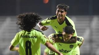 """""""Peñarol fue superior a su rival e hizo los méritos para ganar"""" - Comentarios - DelSol 99.5 FM"""