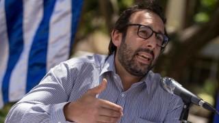 """Ceibal trabajará integrado a la Anep: """"la interdependencia es estratégica""""  - Entrevistas - DelSol 99.5 FM"""