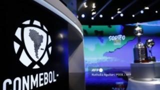 Nueva estrategia país: COMENBOL, Chuminvac, y el puerto Hub de fúbol - Columna de Darwin - DelSol 99.5 FM