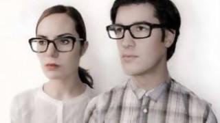 Ella y él son la iguales - Manifiesto y Charla - DelSol 99.5 FM
