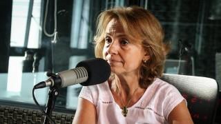El impacto de la inequidad educativa en un minuto  - MinutoNTN - DelSol 99.5 FM