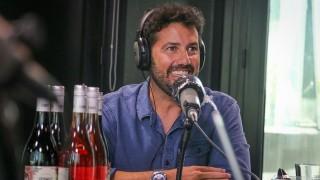 Viaje al mundo del vermut - La Receta Dispersa - DelSol 99.5 FM