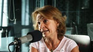 """Darwin, Sebastián Bauzá y la brecha educativa que """"quema"""" al gobierno  - NTN Concentrado - DelSol 99.5 FM"""