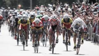 El jabón fantasma del ciclismo - Pelotas en el tiempo - DelSol 99.5 FM