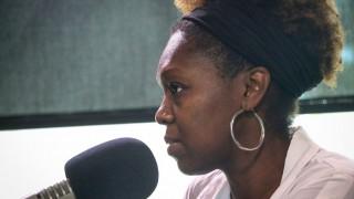 """Seres fantásticos brasileños asustan en """"Ciudad invisible""""  - Denise Mota - DelSol 99.5 FM"""