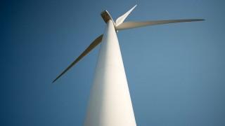 Movilidad eléctrica e hidrógeno verde: dos oportunidades de Uruguay para aprovechar excedente eléctrico - Entrevistas - DelSol 99.5 FM
