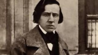 La noche que Sapo se juntó a tomar una con Chopin - Ciudadano ilustre - DelSol 99.5 FM
