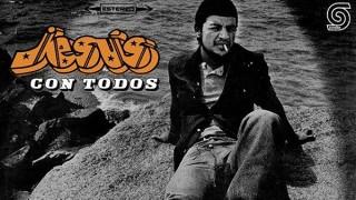 Canciones sobre dios y el diablo - Audios - DelSol 99.5 FM