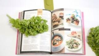 ¿Qué valor tiene una receta en el siglo XXI? - De pinche a cocinero - DelSol 99.5 FM