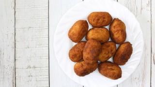 Reciclar la comida - Al Plato - DelSol 99.5 FM