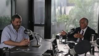 Debate: un año de Lacalle Pou presidente y FA en la oposición - Entrevista central - DelSol 99.5 FM