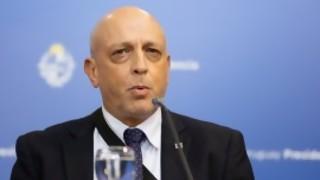 """Vacunas, Pit-Cnt y """"Radi salva al Gobierno, ep129"""" - Columna de Darwin - DelSol 99.5 FM"""