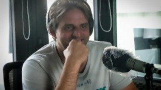 Se llenó de cucarachas la casa del Piñe - La Charla - DelSol 99.5 FM