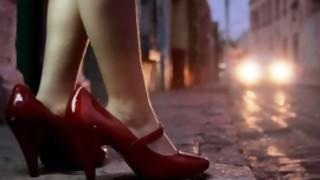 La pandemia aumentó la explotación y trata de mujeres y niñas - Entrevista central - DelSol 99.5 FM
