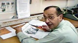 Bibliografía recomendada  - Tio Aldo - DelSol 99.5 FM