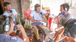 Tres productos estrella para traer de Brasil - Sobremesa - DelSol 99.5 FM