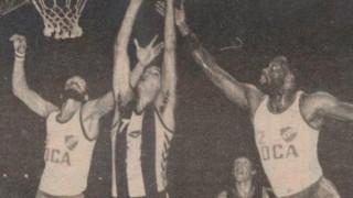 Nacional y Peñarol: ¿clásico de básquet o morbo futbolero?  - Alerta naranja: basket - DelSol 99.5 FM
