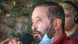 Una charla con el profe Olmedo - Audios - DelSol 99.5 FM