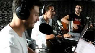 """El """"siga, siga"""" de la conferencia - Bombitas amarillas - DelSol 99.5 FM"""