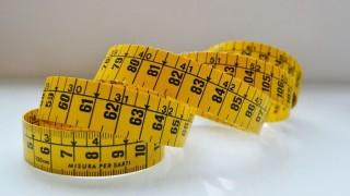 ¿Qué medidas son indicadores de peso? - Luciana Lasus - DelSol 99.5 FM