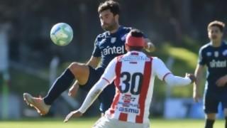 """¿El fútbol uruguayo """"atrasa 50 años""""? ¿Amaral a Peñarol? - Darwin - Columna Deportiva - DelSol 99.5 FM"""