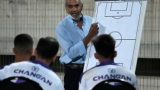 El Clausura en zona roja  - Darwin - Columna Deportiva - DelSol 99.5 FM