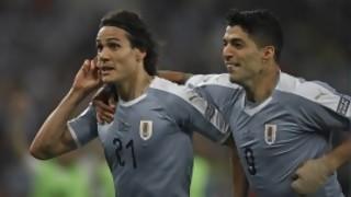 Copa América 2021: Cómo, cuándo, dónde y por qué.   - Informes - DelSol 99.5 FM