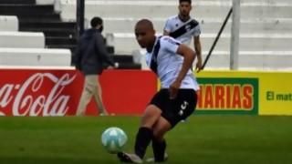 Jugador Chumbo: Pablo Siles - Jugador chumbo - DelSol 99.5 FM
