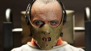 30 años de Hannibal Lecter - Jodidos de columna - DelSol 99.5 FM