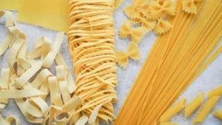 Convierta su casa en una fábrica de pastas - De pinche a cocinero - DelSol 99.5 FM