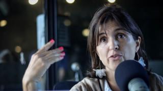 """Violencia de género, xenofobia y otros temas actuales en """"Un tranvía llamado Deseo"""" - Lucía Chilibroste - DelSol 99.5 FM"""