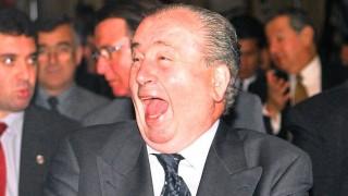 El partido más importante de la historia del fútbol argentino - Pelotas en el tiempo - DelSol 99.5 FM