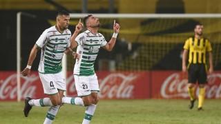 """""""Plaza Colonia logró un muy buen empuje y para Peñarol es un enorme fracaso"""" - Comentarios - DelSol 99.5 FM"""