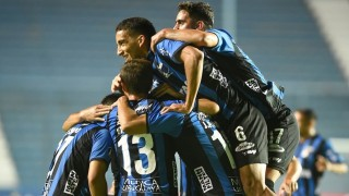"""""""Liverpool le dio una lección a Nacional y al fútbol uruguayo"""" - Comentarios - DelSol 99.5 FM"""