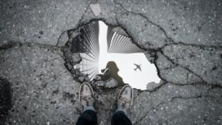 Si no existieran los espejos, ¿qué haríamos? - Sobremesa - DelSol 99.5 FM