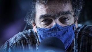 La ciencia son los recursos - Entrevistas - DelSol 99.5 FM