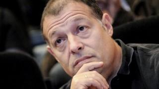 """""""El sector público no está preparado para el teletrabajo"""" - Entrevistas - DelSol 99.5 FM"""