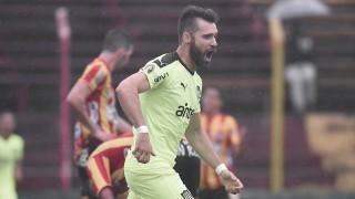 """""""Peñarol fue práctico, cumplió y ahora espera por un lugar en la Copa"""" - Comentarios - DelSol 99.5 FM"""
