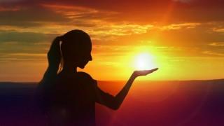 Vitamina D como prevención y tratamiento del covid - Luciana Lasus - DelSol 99.5 FM