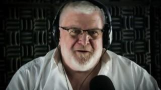 Hasta siempre, Alberto - La Charla - DelSol 99.5 FM