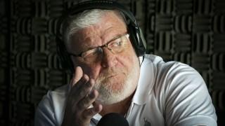 Panegírico a Sonsol y Luis Miguel, la segunda temporada  - NTN Concentrado - DelSol 99.5 FM